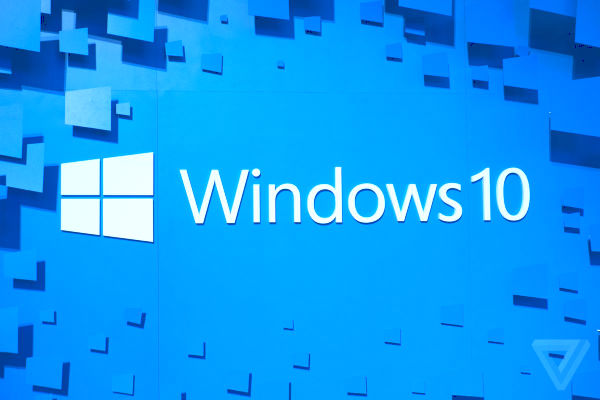 windows 10 nueva version